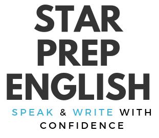 StarPrepEnglish.com | Business English Classes – Corporate English Training